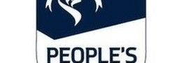 peoples fa cup