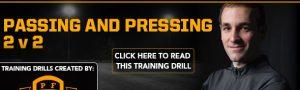 passandpress2v2