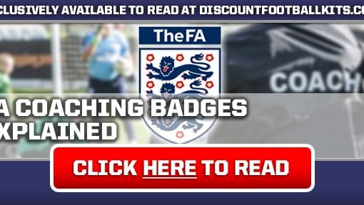 FA Coaching Badges Explained: How to Become a Football Coach