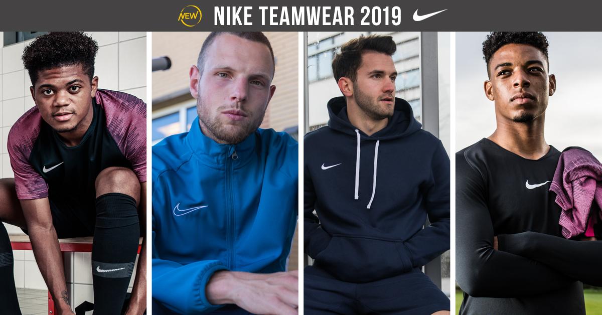 FA Kids Boys England Crest T Shirt Junior Licensed Long Sleeve Top Crew Neck