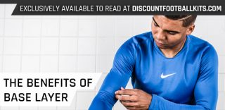 Benefits of Base Layer				    	    	    	    	    	    	    	    	    	    	4.78/5							(9)