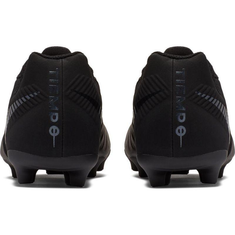Nike Junior Legend 7 Club MG Football Boots