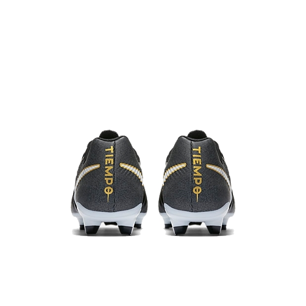 Nike Tiempo Ligera IV FG