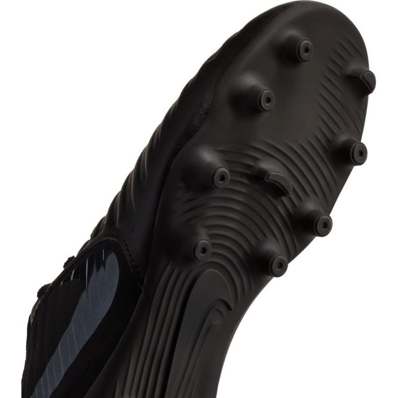 cheap for discount a7ac9 17463 Nike Junior Legend 7 Club MG Football Boots