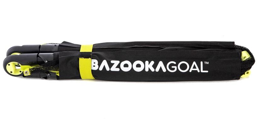 Bazooka Goal Extra XL