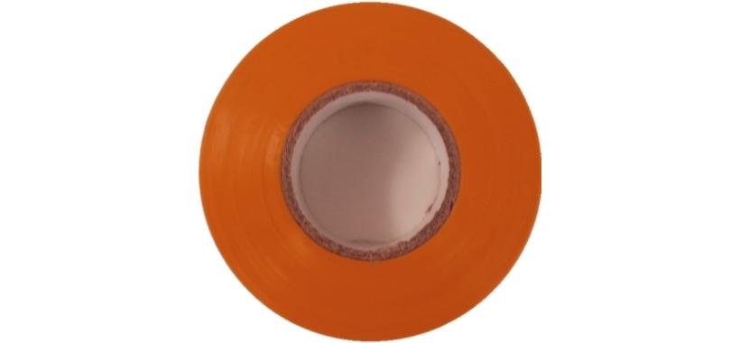Sock Tape