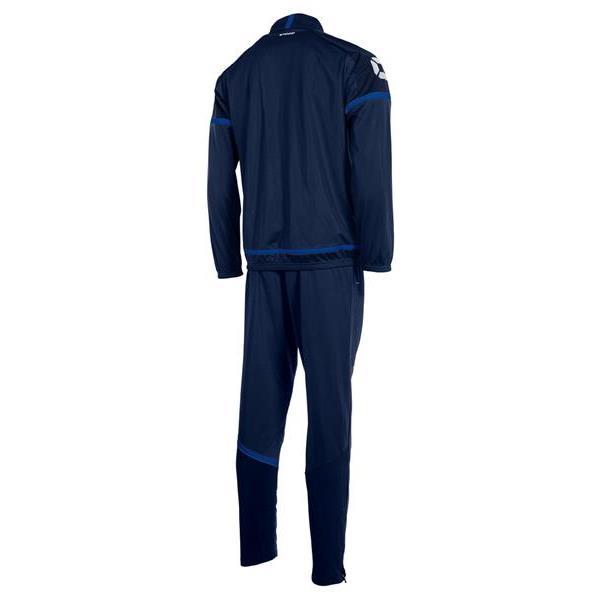 Stanno Prestige Navy/Royal Polyester Suit