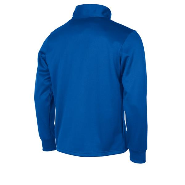 Stanno Field Royal 1/4 Zip Top