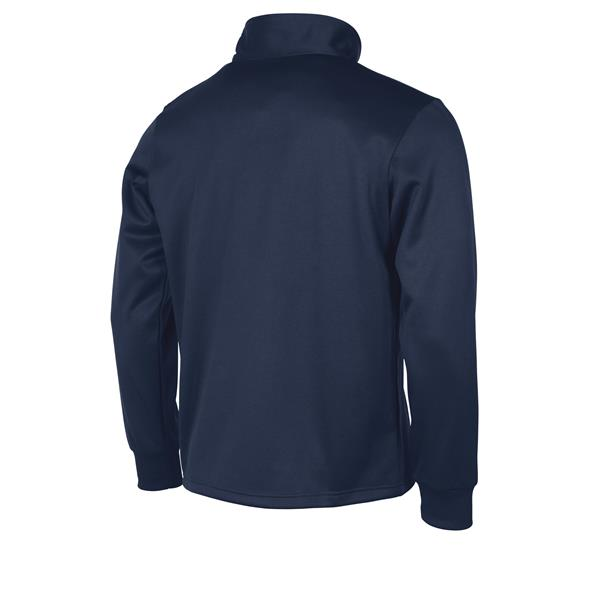Stanno Field Navy 1/4 Zip Top