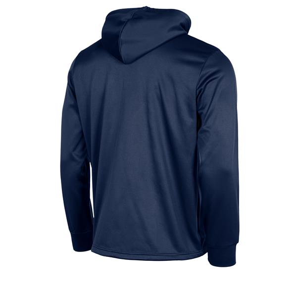 Stanno Field Navy Hooded Jacket