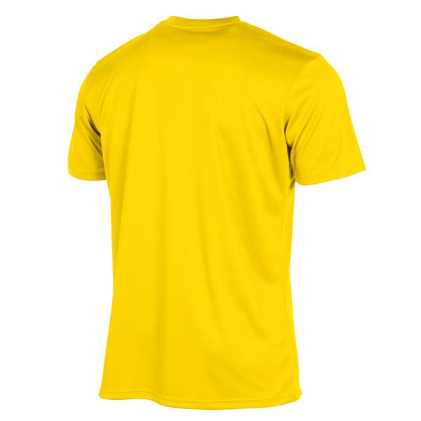 Stanno Field Yellow SS Shirt