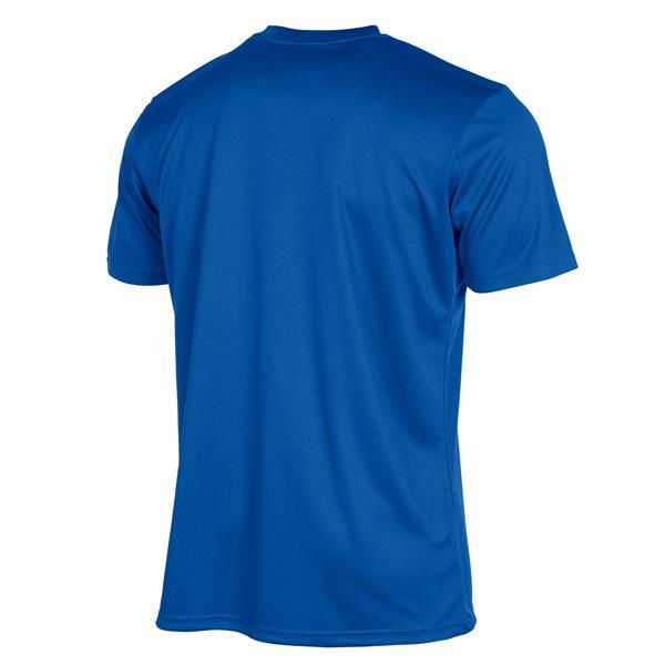 Stanno Field Royal SS Shirt