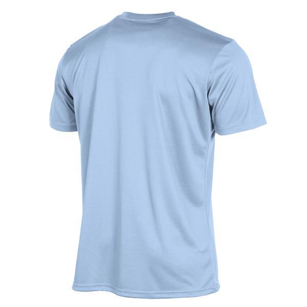 Stanno Field Sky Blue SS Shirt