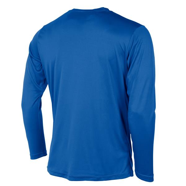Stanno Field Royal LS Shirt