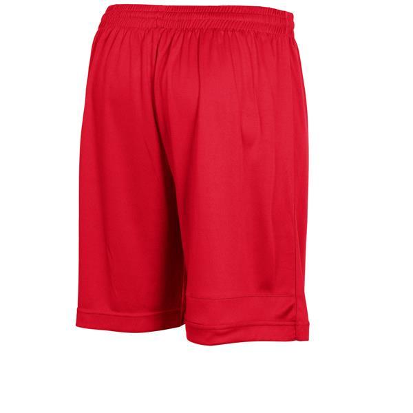 Stanno Field Red Short
