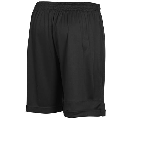 Stanno Field Black Short