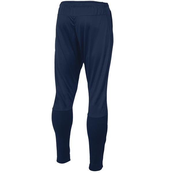 Stanno Field Navy Pant