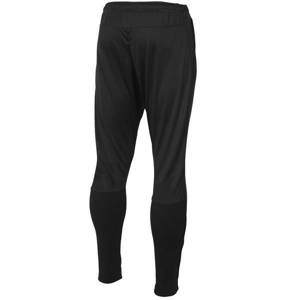 Stanno Field Black Pant