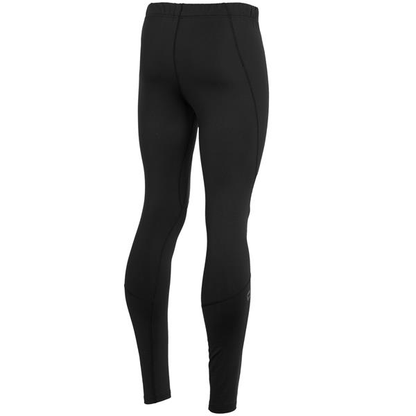 Stanno Functionals Training Tights Black