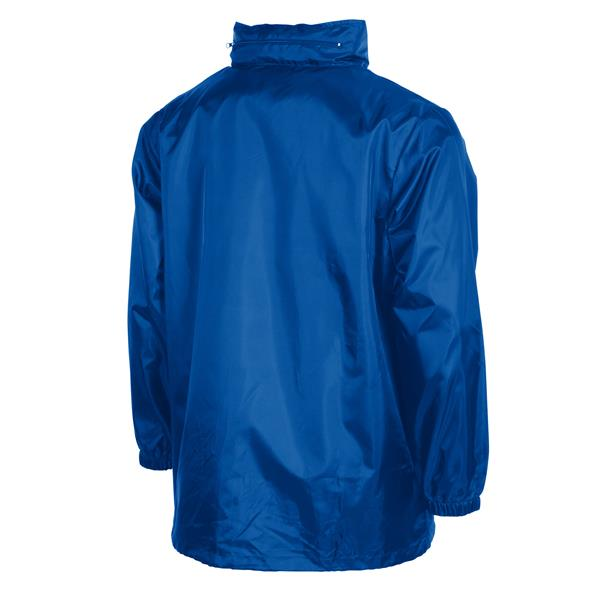 Stanno Field Royal All Weather Jacket