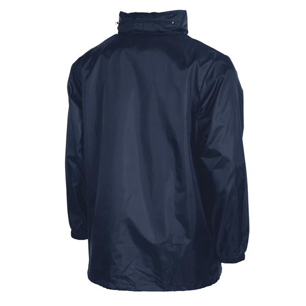 Stanno Field Navy All Weather Jacket