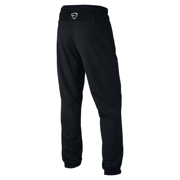 Nike Libero Black/White Knit Pant