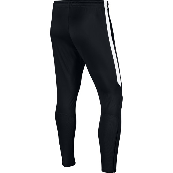 Nike Squad 17 Black/White Training Pant