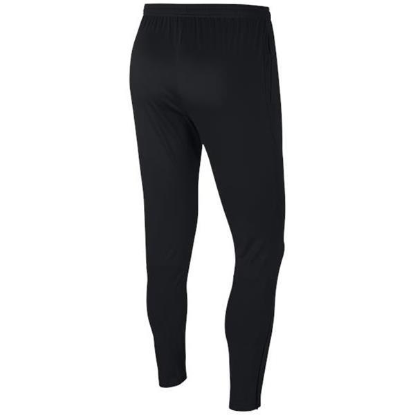 Nike Academy 18 Tech Pant Black/White