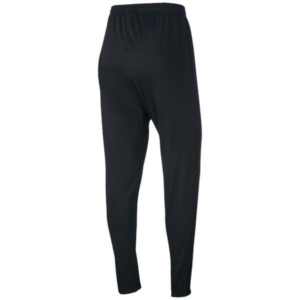Nike Womens Academy 18 Black/White Tech Pant