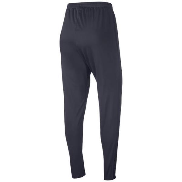 Nike Womens Academy 18 Obsidian/White Tech Pant
