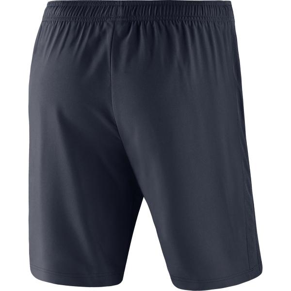 Nike Academy 18 Woven Short Obsidian/White