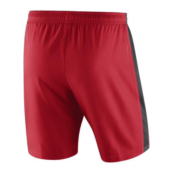 Nike Venom II Woven Short University Red/Black