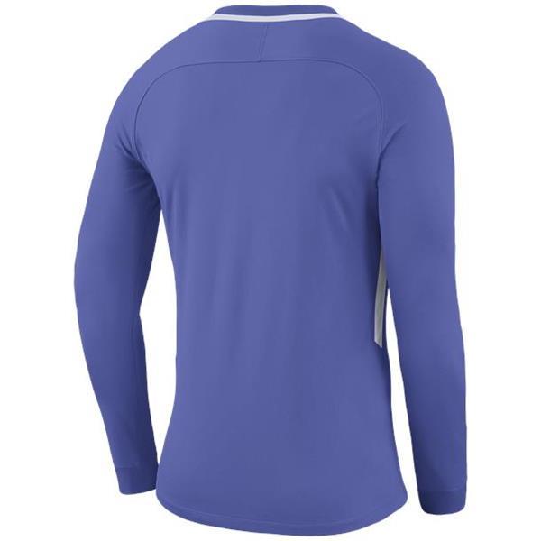 Nike Park Goalie III Persian Violet Goalkeeper Shirt