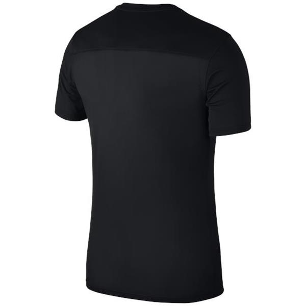Nike Park 18 Black/White Training Top