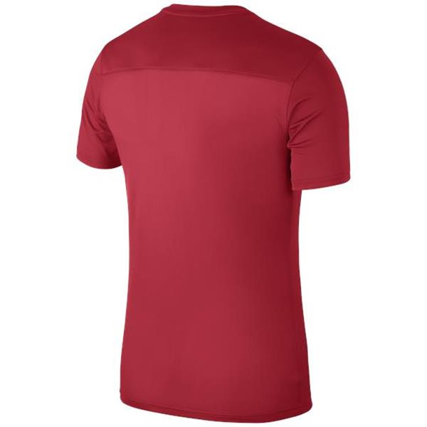 Nike Park 18 University Red/White Training Top