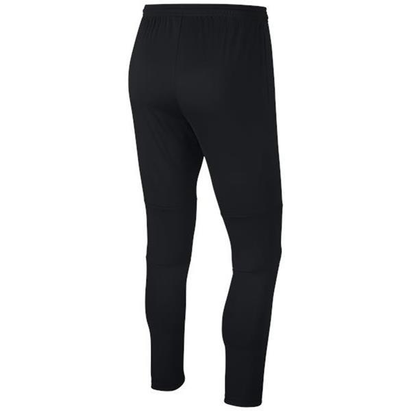 Nike Park 18 Knit Pant Black/White