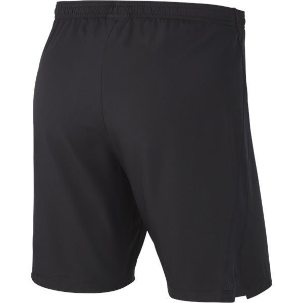 Nike Laser IV Woven Short Black/White