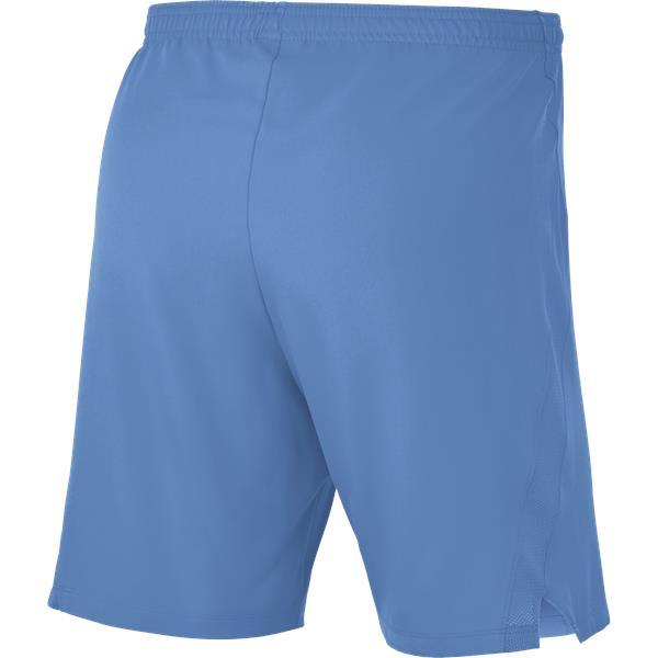 Nike Laser IV Woven Short University Blue/White
