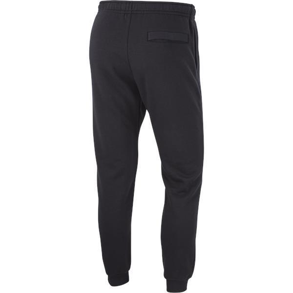 Nike Team Club 19 Pant Black/White