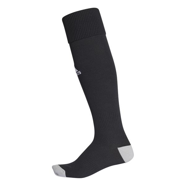 adidas Milano 16 Black/White Goalkeeper Sock