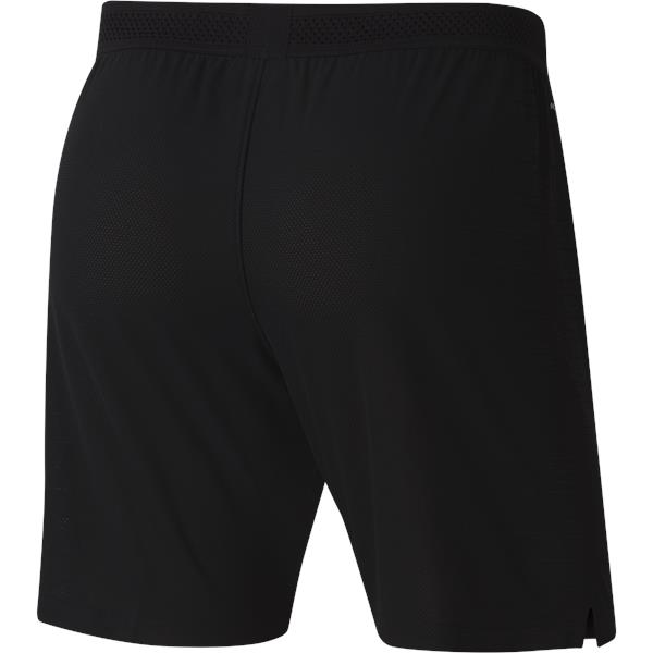 Nike Vapor Knit II Short Black/White