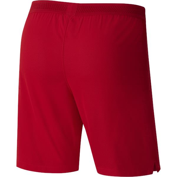 Nike Vapor Knit II Short University Red/White