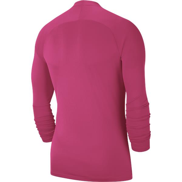 Nike Park First Layer Vivid Pink/Black