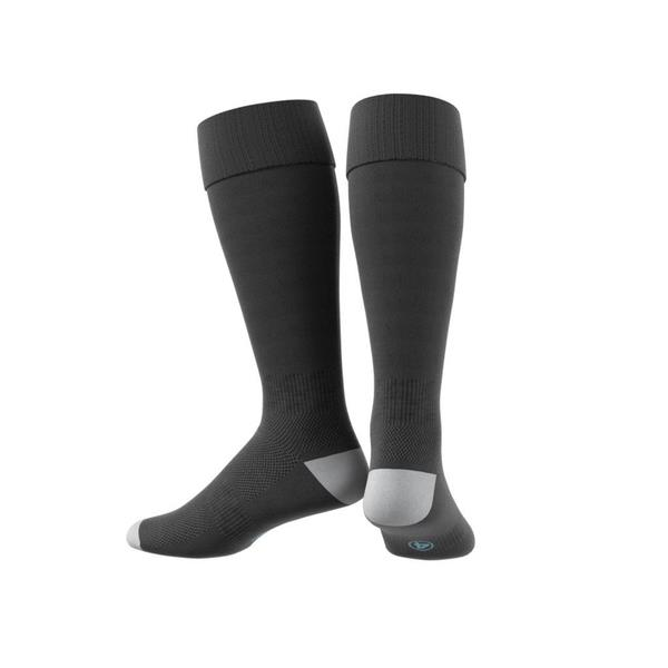 adidas REF 16 Black Football Sock