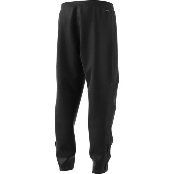 adidas Tiro 17 Black/White Woven Pant