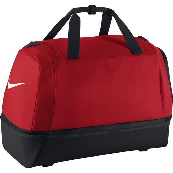 Nike Club Team Hardcase Univeristy Red/Black