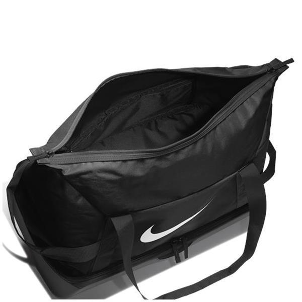 Nike Club Team Hardcase Black/White