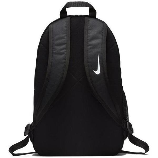 Nike Youth Backpack