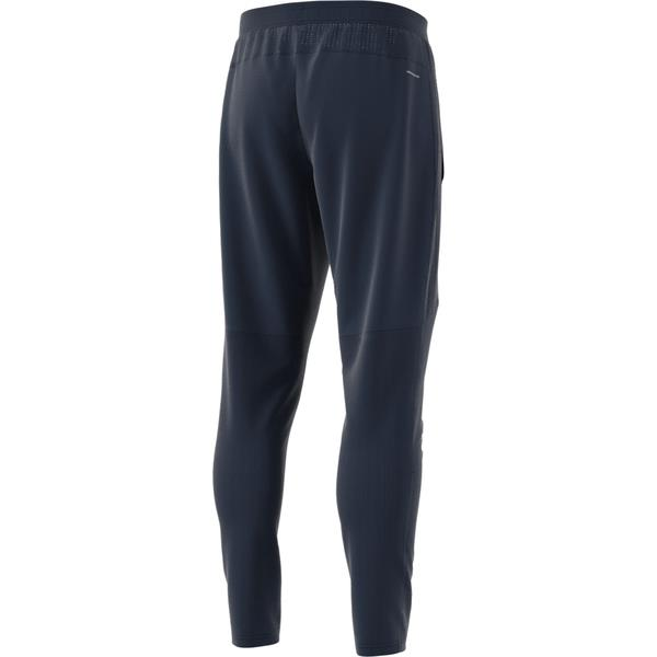 adidas Tiro 17 Collegiate Navy Training Pants