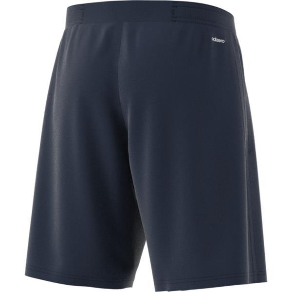 adidas Tiro 17 Collegiate Navy/White Training Shorts